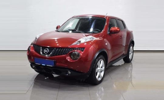 2012-nissan-juke-95006