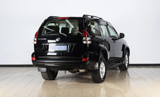2006-toyota-land-cruiser-prado-95143