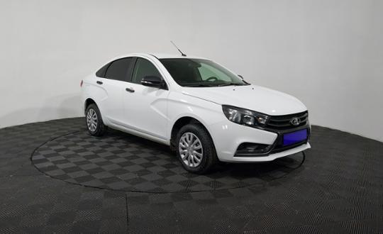 2020-lada-(ваз)-vesta-95167
