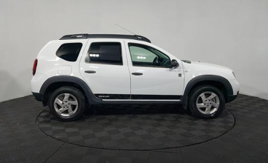 2017-renault-duster-95221