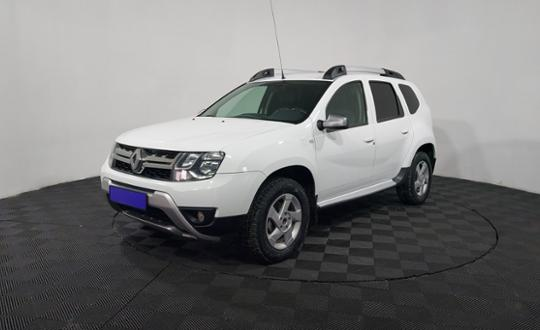 2017-renault-duster-95226