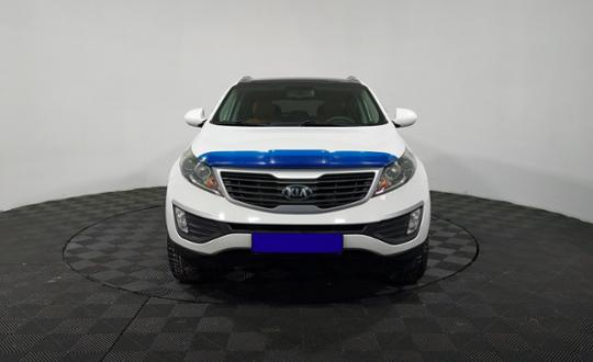 2013-kia-sportage-95304