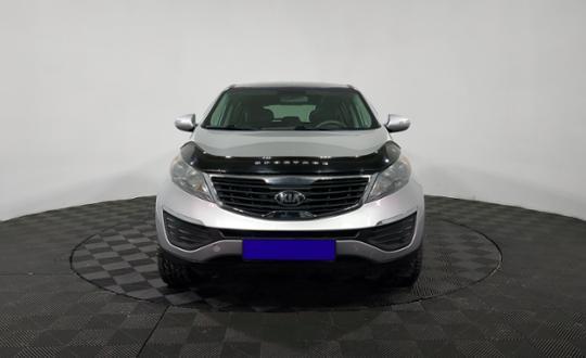 2013-kia-sportage-95336