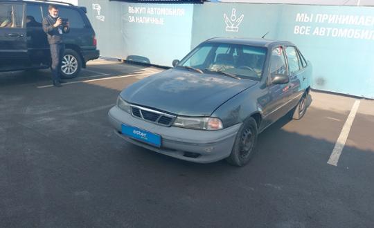 Daewoo Nexia 1995 года за 800 000 тг. в Алматы