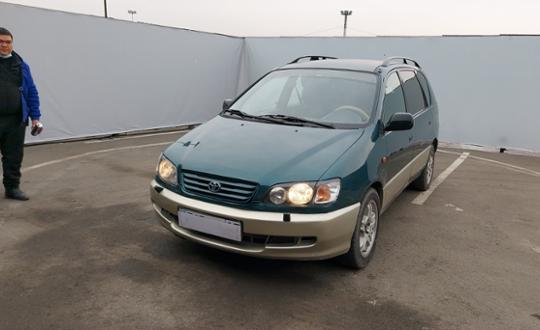 Toyota Picnic 1998 года за 3 000 000 тг. в Алматы