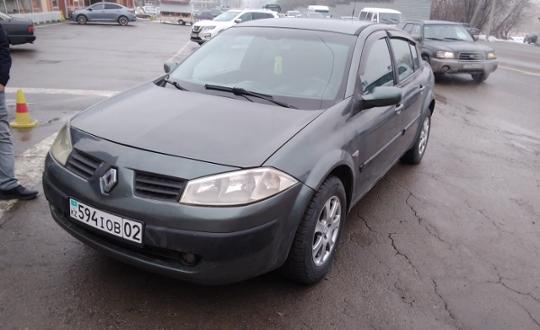 2005-renault-megane-c22708