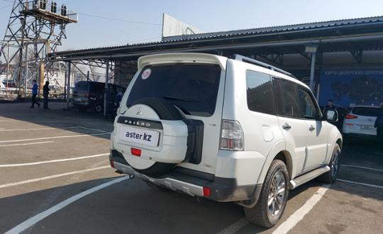 2008-mitsubishi-pajero-c23314