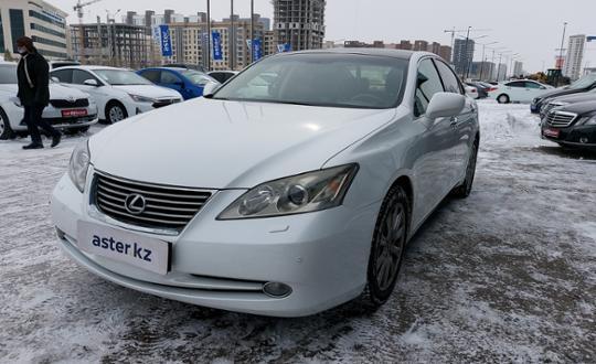 2008-lexus-es-c23487