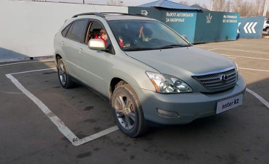 2006-lexus-rx-c23533