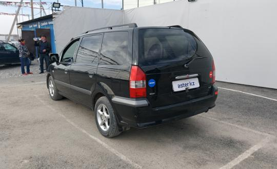 2002-mitsubishi-space-wagon-c23535