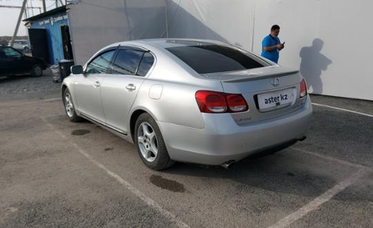 2006-lexus-gs-c23553
