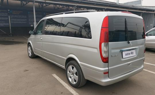 2003-mercedes-benz-viano-c23781