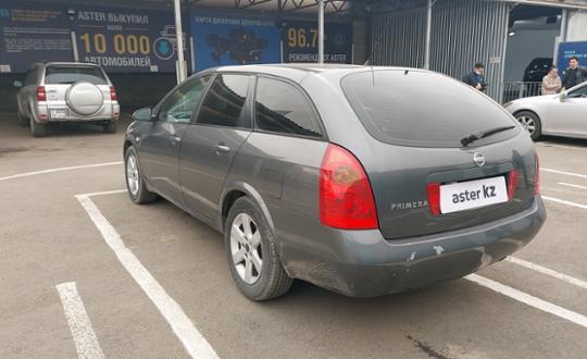2002-nissan-primera-c23802