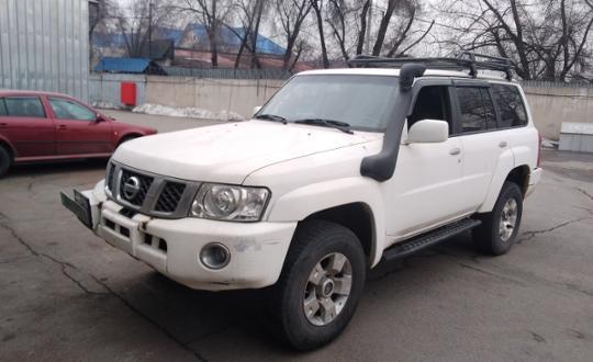 2007-nissan-patrol-c23816