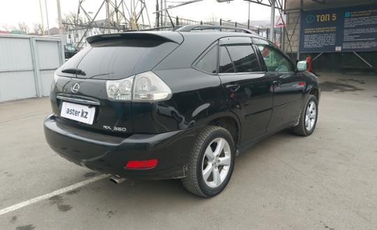2003-lexus-rx-c23826