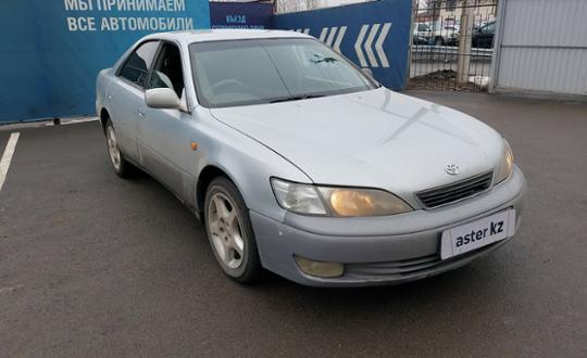 Toyota Windom 1997 года за 2 500 000 тг. в Алматы
