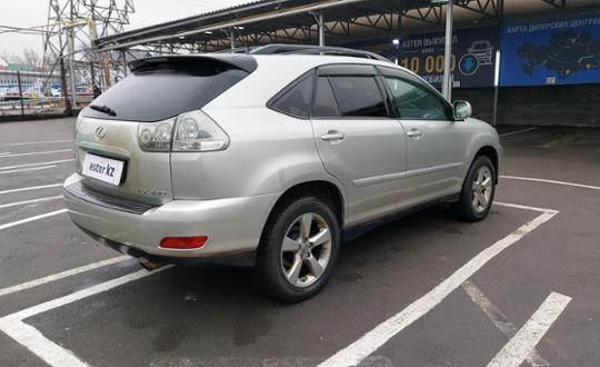 2004-lexus-rx-c24121