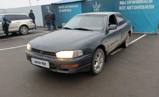 1993-toyota-camry-c24149