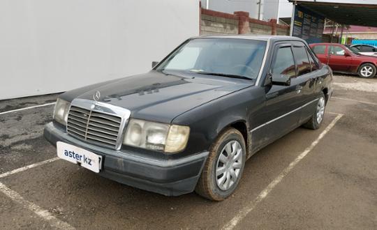 1992-mercedes-benz-w124-c24156