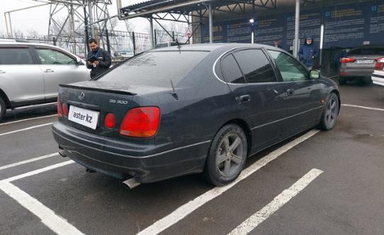 2002-lexus-gs-c24219