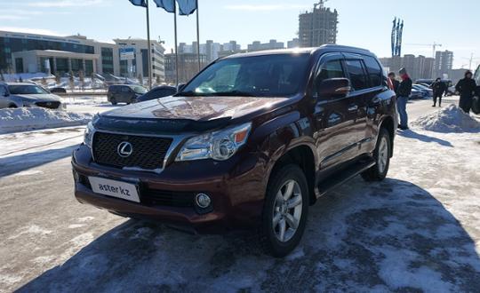 2012-lexus-gx-c24248