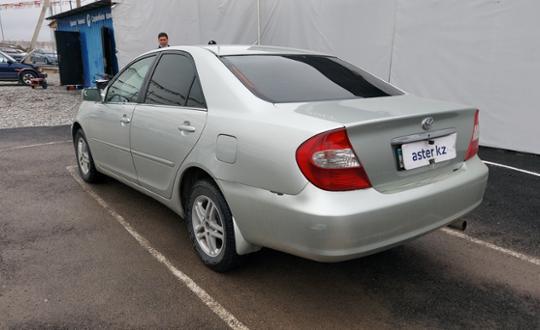 2002-toyota-camry-c24261