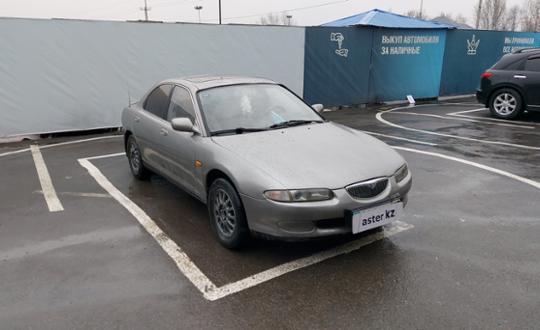 1992-mazda-626-c24720