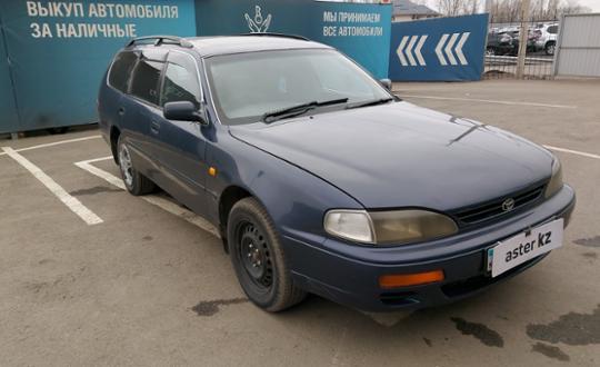 Toyota Scepter 1994 года за 2 100 000 тг. в Алматы