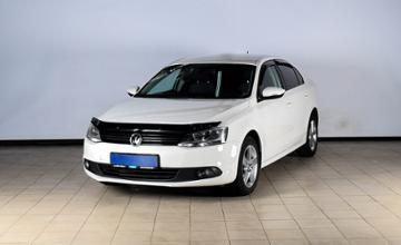 2013-volkswagen-jetta-86135