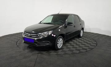 2019-lada-(ваз)-granta-94480