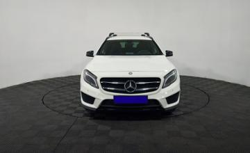 2014-mercedes-benz-gla-94995