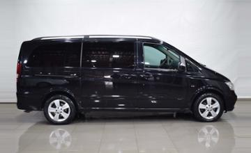 2012-mercedes-benz-viano-95005