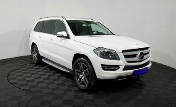 2014-mercedes-benz-gl-класс-95423