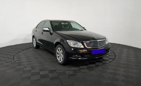 2007-mercedes-benz-c-класс-95514