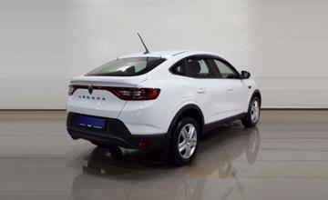 2020-renault-arkana-95723