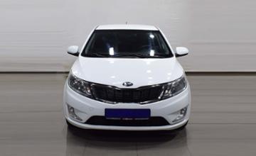 2014-kia-rio-95983
