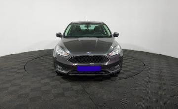 2017-ford-focus-95993