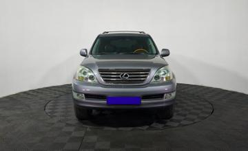 2006-lexus-gx-96166