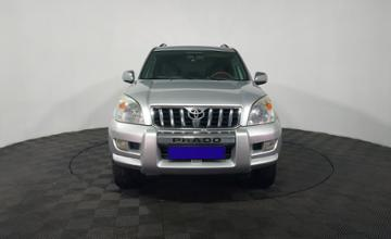 2007-toyota-land-cruiser-prado-96190