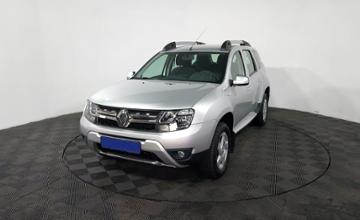 2018-renault-duster-97990