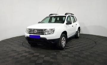 2014-renault-duster-98779