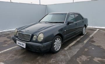 Mercedes-Benz E-Класс 1996 года за 2 300 000 тг. в Алматы