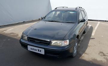 Toyota Caldina 1994 года за 1 900 000 тг. в Алматы