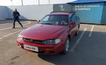 Toyota Scepter 1994 года за 1 700 000 тг. в Алматы