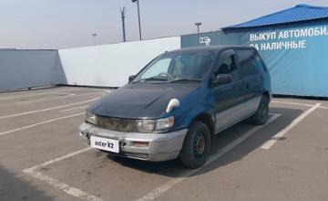 Mitsubishi RVR 1993 года за 750 000 тг. в Алматы