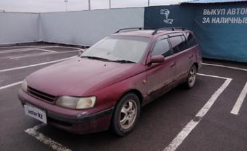 Toyota Caldina 1994 года за 1 350 000 тг. в Алматы