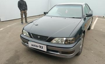 Toyota Vista 1997 года за 1 700 000 тг. в Алматы
