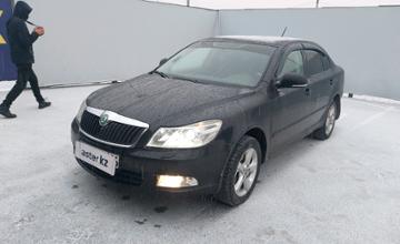 Skoda Octavia 2011 года за 3 900 000 тг. в Алматы