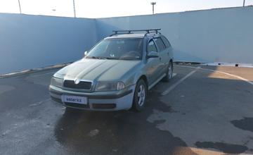 Skoda Octavia 2001 года за 2 000 000 тг. в Алматы