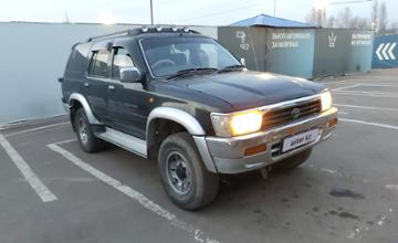Toyota Hilux Surf 1993 года за 1 450 000 тг. в Алматы
